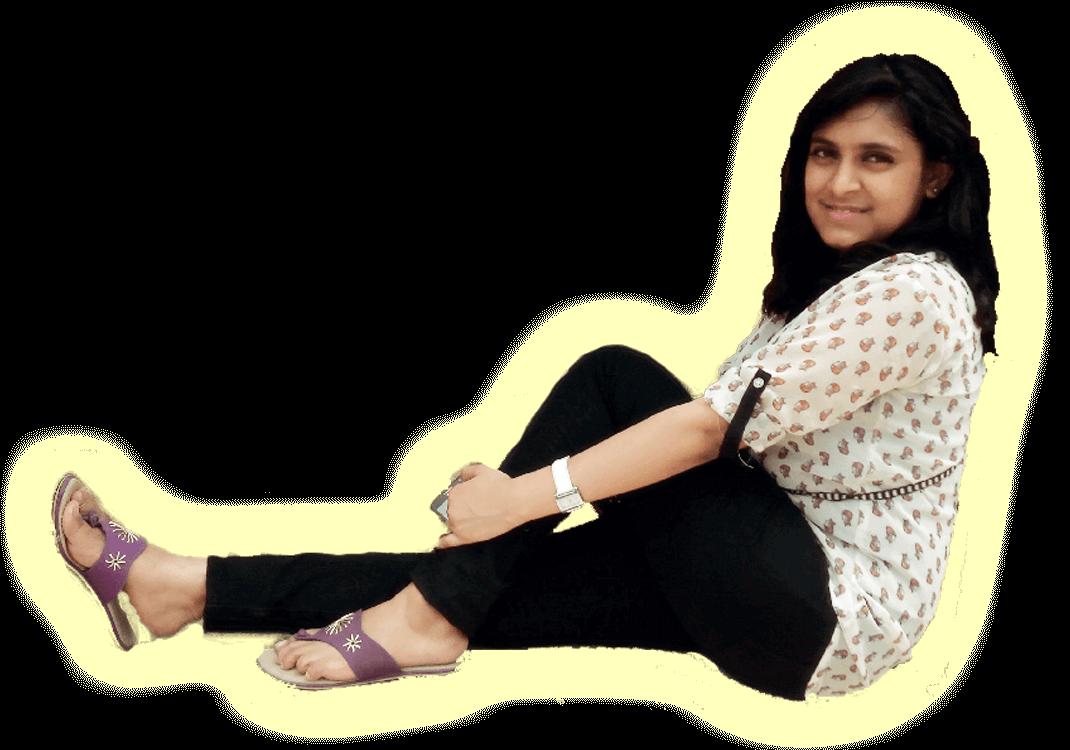 Mohini Mathur - fashion designer